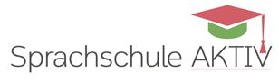 Sprachschule Aktiv Dortmund
