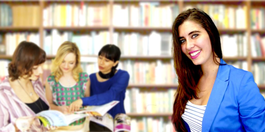 Spanischkurse in Dortmund - Spanisch lernen - Sprachschule