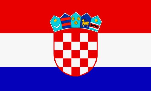 Kroatisch lernen in Dortmund