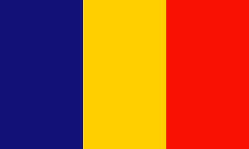 Rumänisch lernen in Dortmund