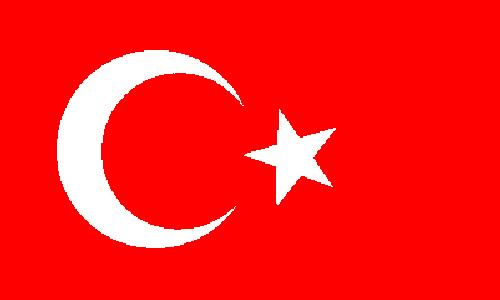 Türkisch lernen in Dortmund
