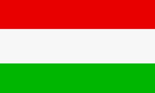 Ungarisch lernen in Dortmund