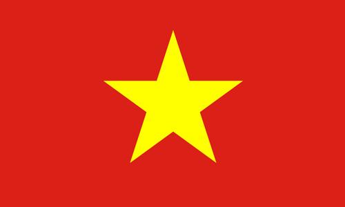Vietnamesisch lernen in Dortmund