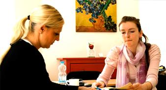 Deutsch Privatunterricht in Dortmund – Deutsch privat und kompetent lernen