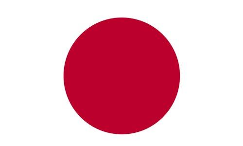 Japanisch lernen in Dortmund